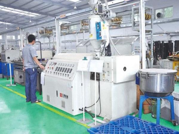复合生产线3
