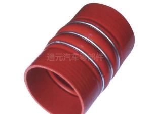 彩色硅胶管 (10)