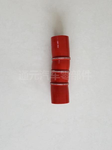 彩色硅胶管 (4)