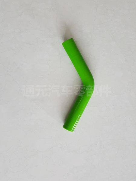 彩色硅胶管 (5)