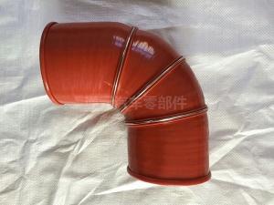 彩色硅胶管 (13)
