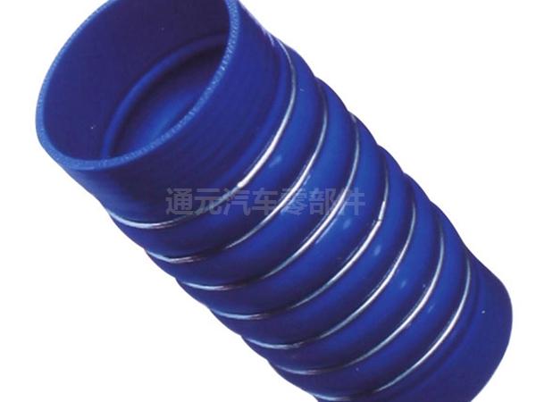 彩色硅胶管 (2)