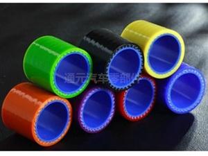 彩色硅胶管 (11)