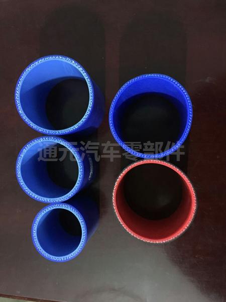 彩色硅胶管 (12)