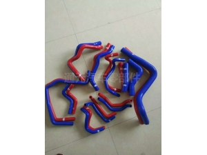 彩色硅胶管 (22)