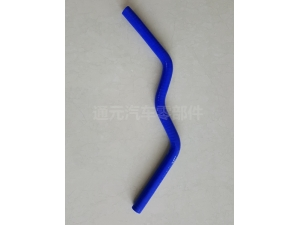 彩色硅胶管 (6)