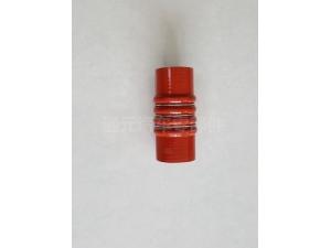 彩色硅胶管 (7)