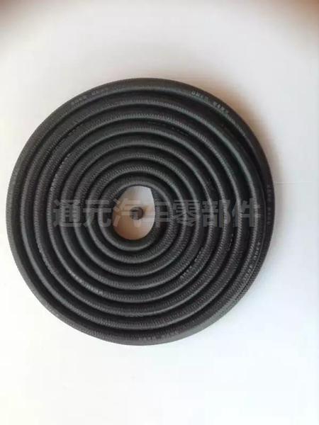 高压耐油NBR(丁腈)橡胶管 (9)