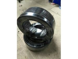 高压耐油NBR(丁腈)橡胶管 (7)