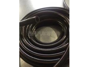 高压耐油NBR(丁腈)橡胶管 (12)