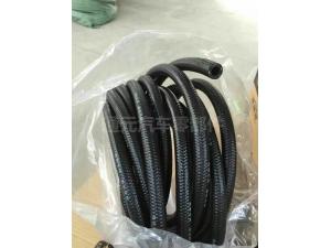 高压耐油NBR(丁腈)橡胶管 (5)